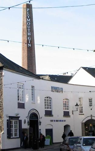 Plymouth_Gin_Distillery