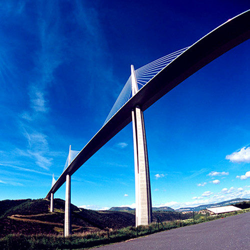 The-Millau-Bridge-003_副本