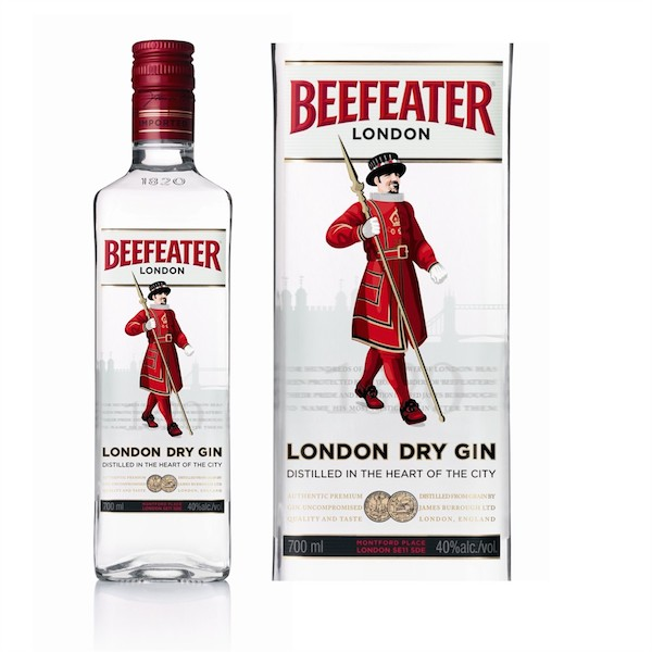 beefeater_gin