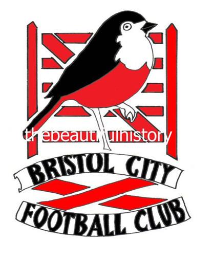 bristo footable club