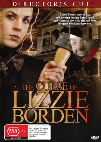 curse-of-lizzie-borden