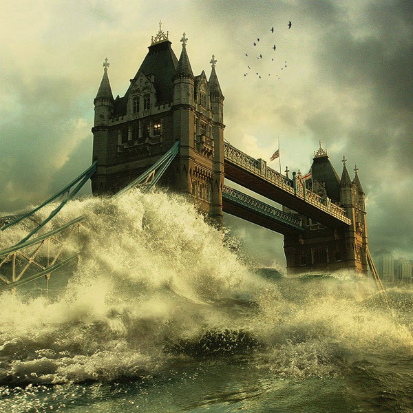 london-bridge-flood