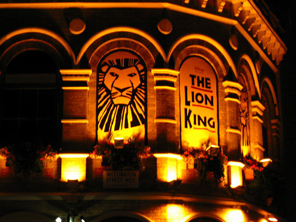 musical_lion_king