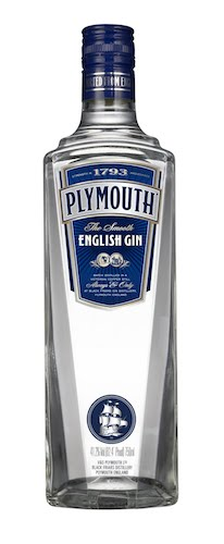 plymouth_gin_bottle