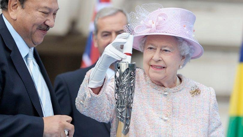 queen_baton_relay_glasgow2014_810_810_456_80_s_c11